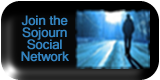 SojournNetworkBadge